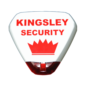 Kingsley Bell Product v2
