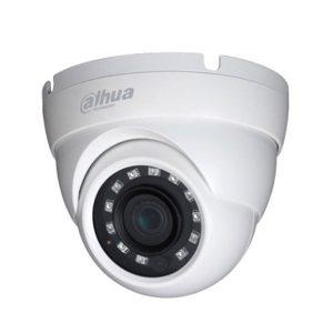 CCTV Eyeball CCTV Camera